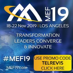 2019 07-09 MEF19 WB