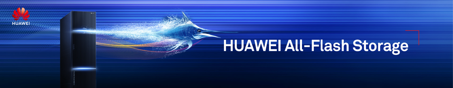 2019 10 Huawei WB