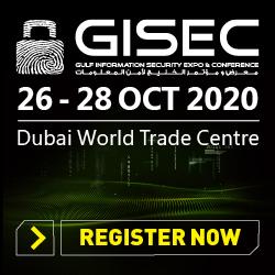 2020 06 GISEC WB