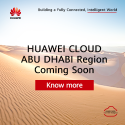 2020 11 Huawei