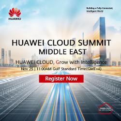 2020 11 Huawei WB Side