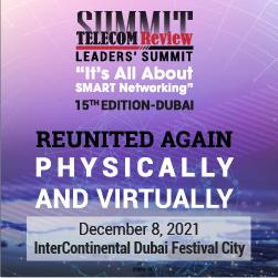 2021 TRS Dubai WB