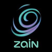 zain group
