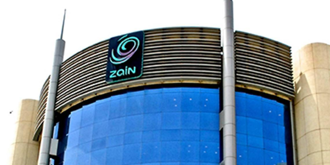 Zain Group Generated Revenues Of Kd 552 Million Usd 1 83 Billion And Recorded Net Income 82 272 For The First Half 2016