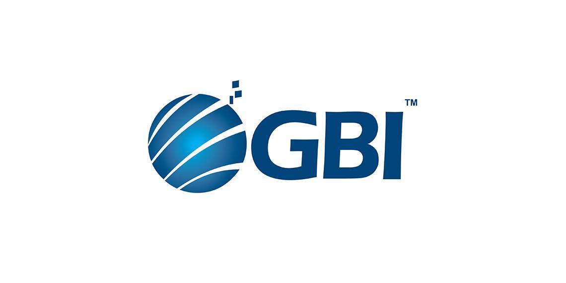 telecom review gbi seminar equips team with career advancing tools