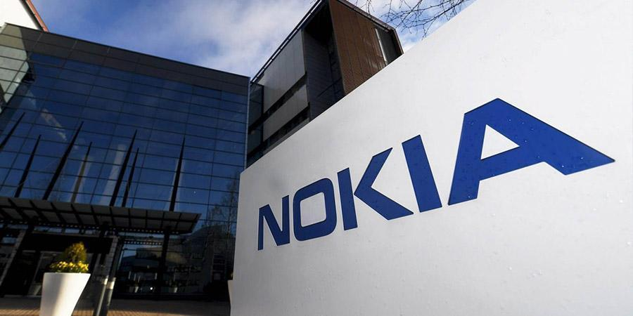 a review of nokias success in the telecommunications industry Leadership in the global mobile communications market between 2003 and 2013   us to avoid the attributional bias of explaining success or failure (laamanen,   in summary, the descriptive account of nokia's history may be read as a pre.