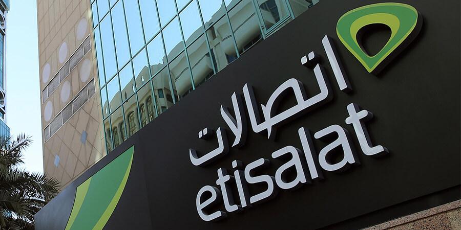 Tele Review Etisalat launches new international calling plan