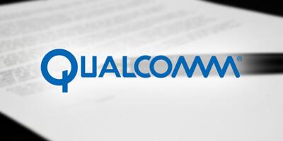 Telecom Review - Telecom Vendors
