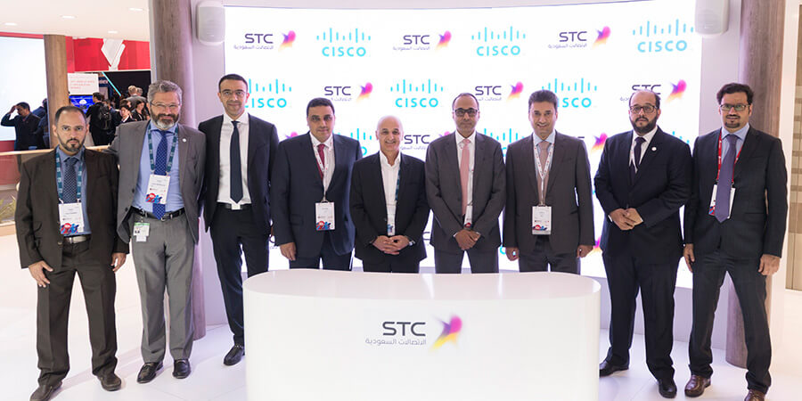"partnership for lebanon and cisco systems Cisco has had a partnership with ins but  partnership for lebanon and cisco systems the case the ""partnership for lebanon and cisco systems"" case."